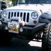 JK front bumper 001