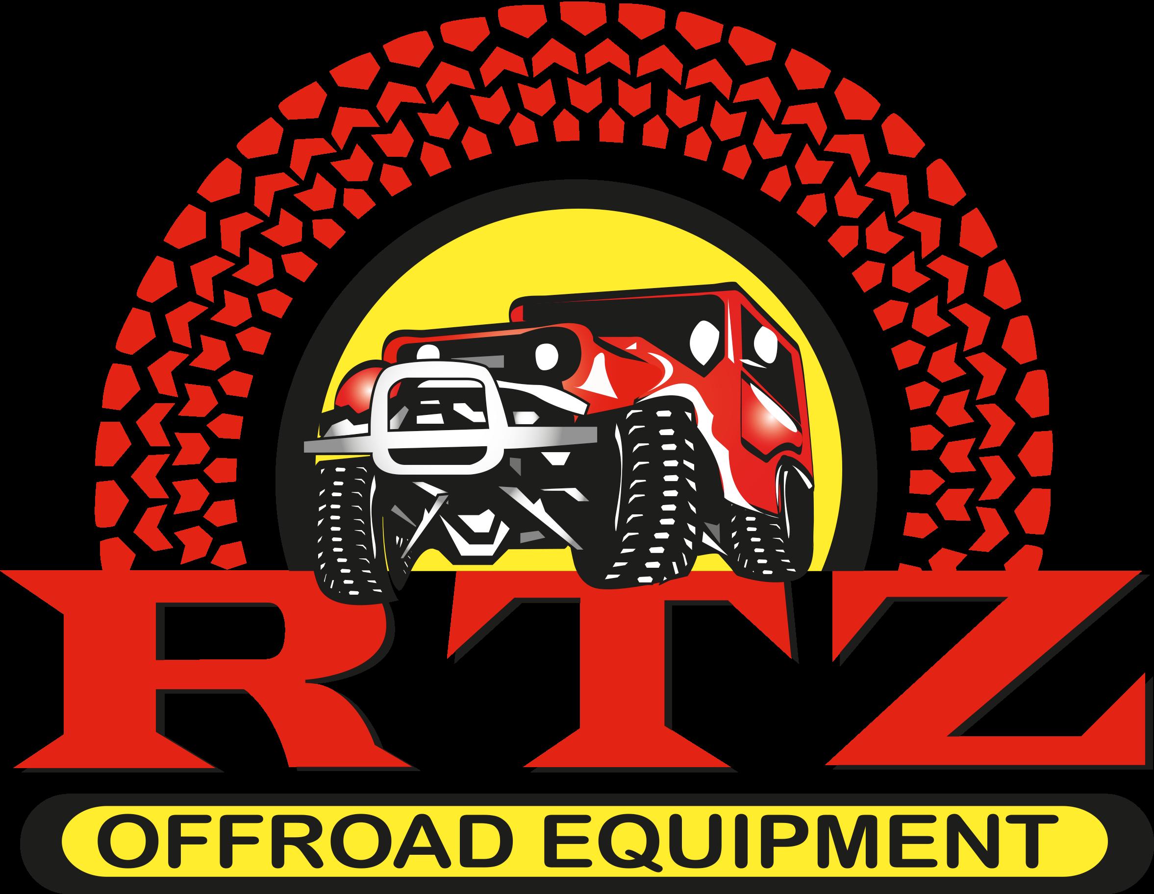 RTZ Offroad